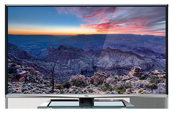 10 Beautiful Looks Slim TV of 2016 | Slimmest TV