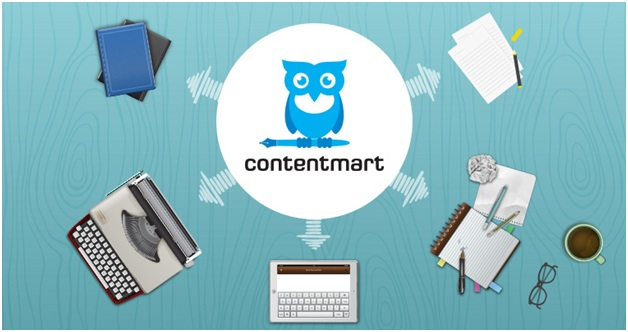 Fulfilling Your Content Demands With Contentmart