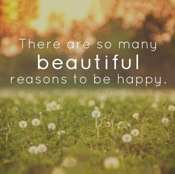 Happiness Quote: 7 Happy Whatsapp Dp Images