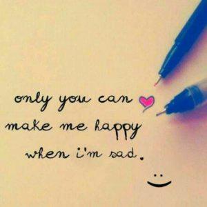 7 Happy Whatsapp Dp Images | Happiness, Joy Status