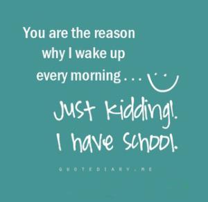 smart joke whatsapp dp for happiness