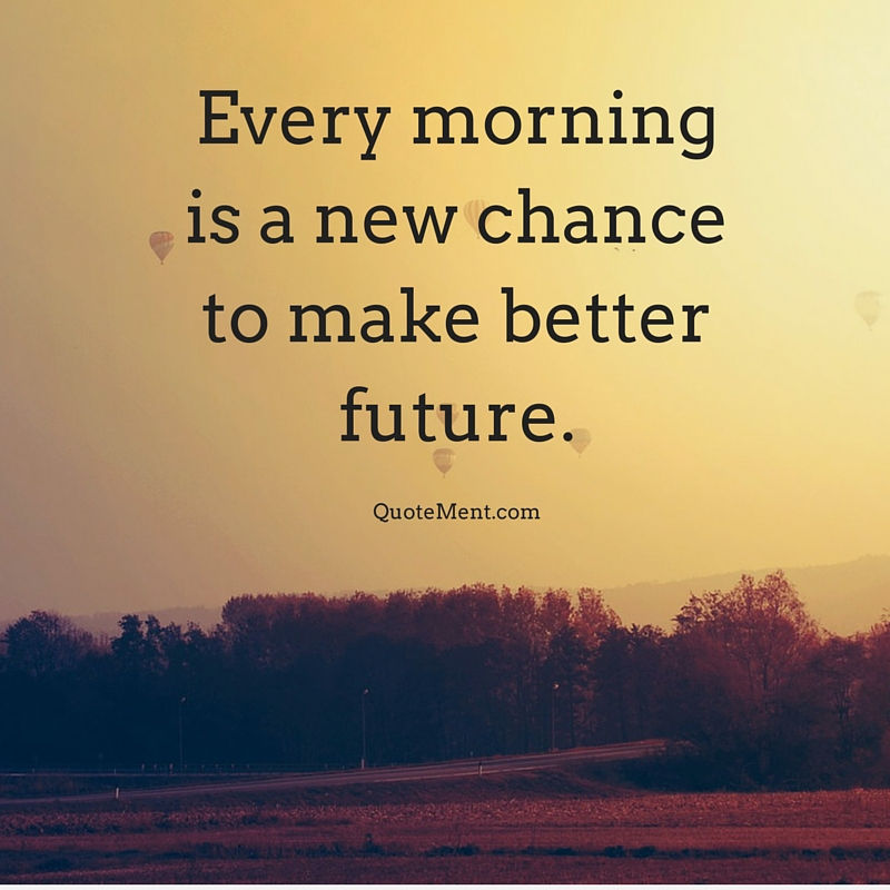 best morning quotes for cool motivation