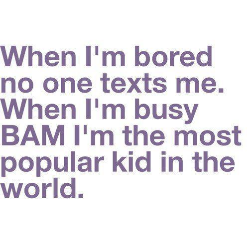 boredom quotes for whatsapp and facebook status