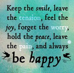 7 Cheerful Whatsapp Dp Images | Cheerfulness, Joyful Status