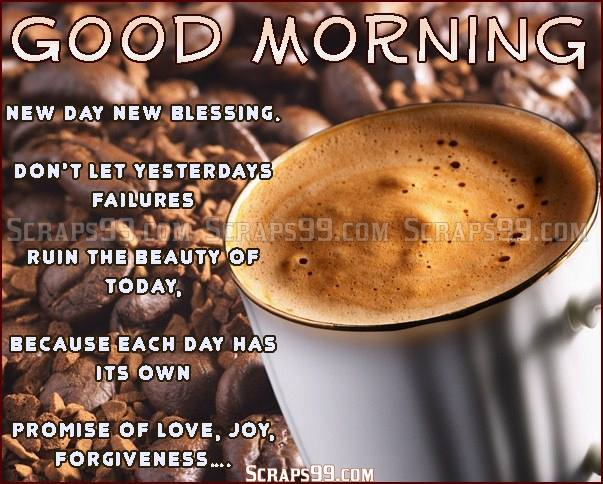 Latest quotes on good morning with shayari