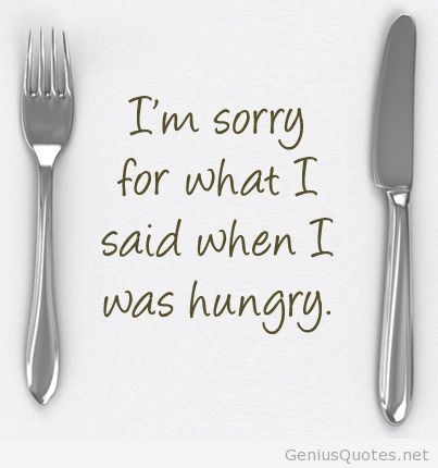 hungry quotes wallaeper