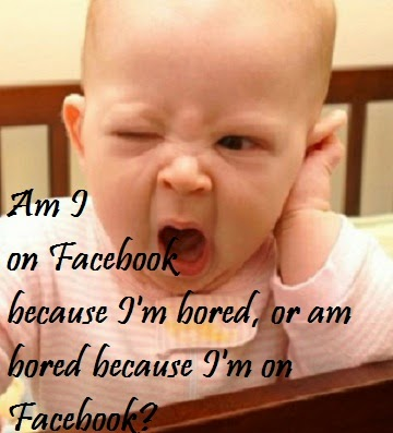 7 Whatsapp Images for Profile Pic – Boring