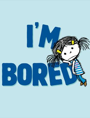 7 bored whatsapp dp images boring funny status