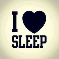 7 Whatsapp Images for Profile Pic – Sleeping