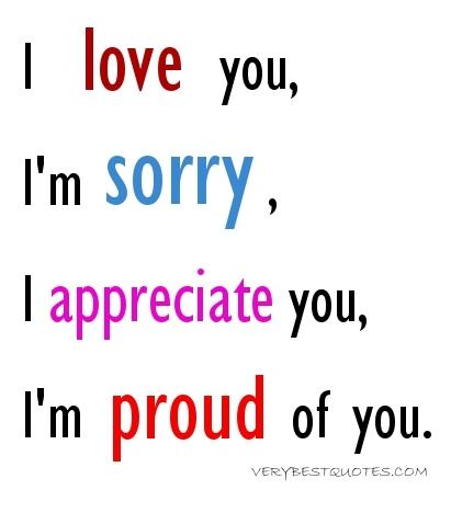7 Proud Whatsapp Dp Images   Proudness Status