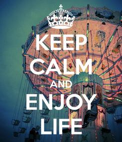 7 Keep Calm Whatsapp Dp Images | Calmness, Attitude Status