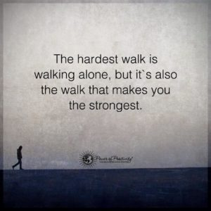 lonely quotes image