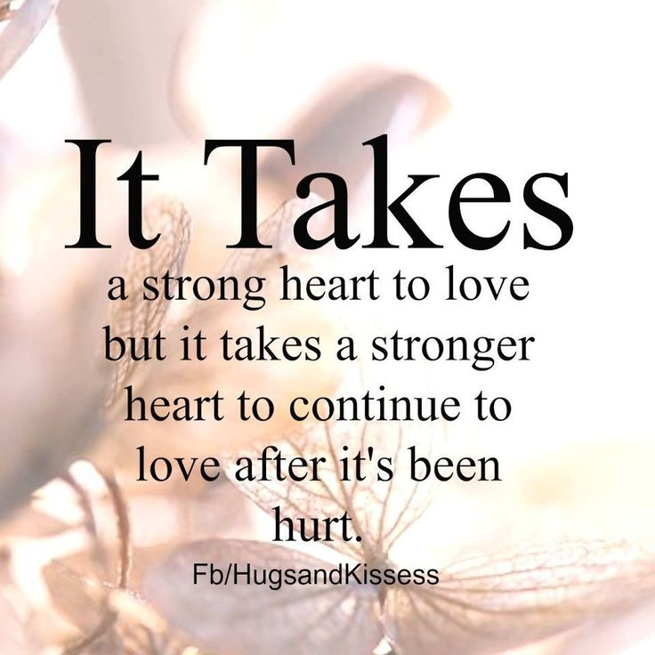 quotes about feeling hurt in a relationship