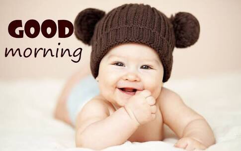 9 Best Latest Good Morning Images
