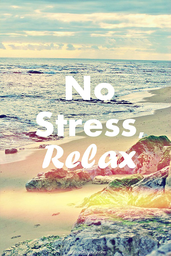 7 Relaxed Whatsapp Dp Images   Relax Status