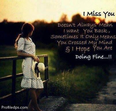 sad heartbroken whatsapp dp