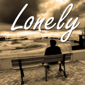 7 Lonely Whatsapp Dp Images | Loneliness Status