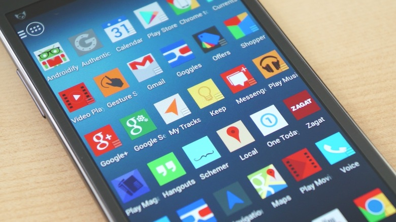 5 Best Must Have Unique Apps for Android Phones