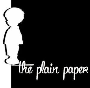 The Plain Paper - Best Art Studio in Delhi