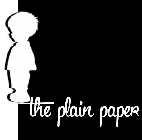 The Plain Paper - Everything You Need to Know About This Art Studio