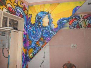 corner-arts