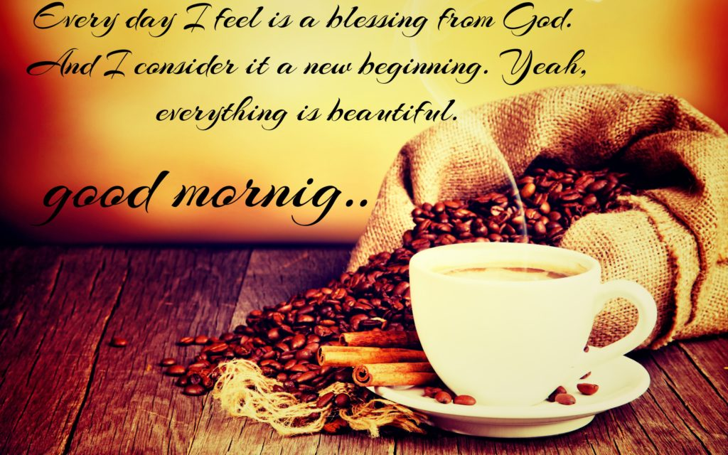 7 Cool Good Morning Messages   Cool Wishes