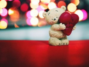 Beautiful Love SMS, Messages For Girls and Boys