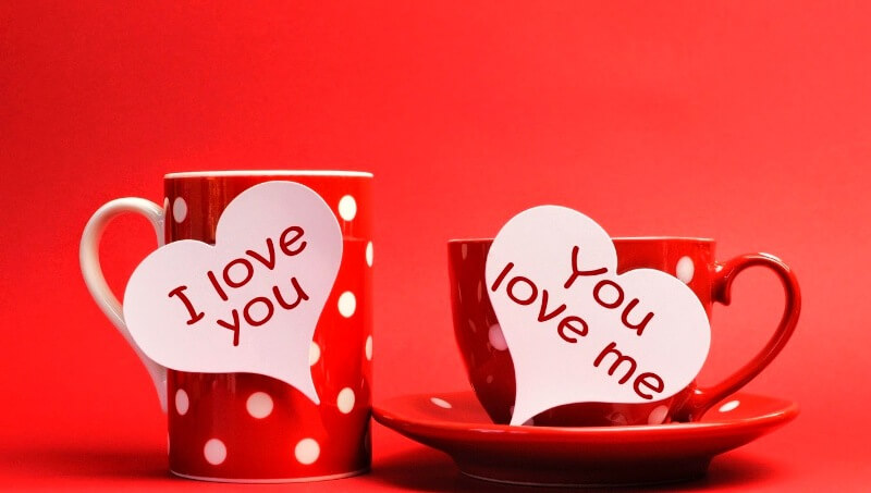 Top 99 Love Messages for Girlfriend