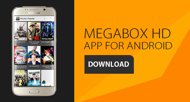 MegaBox HD Apk Guide Free Download And Install Latest Version