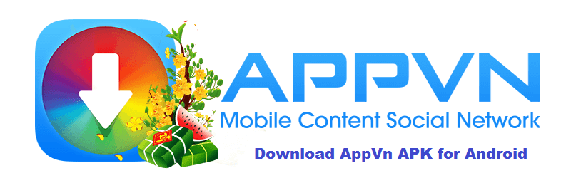 Download Appvn for Android Apk Full features latest version - Wiki-How