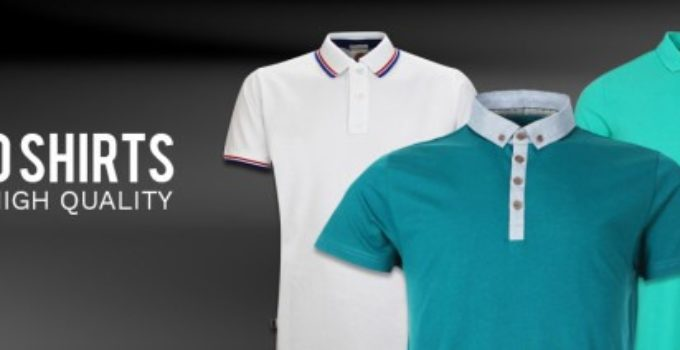 3-Points-Why-Polo-Shirts-Will-Never-Go-Out-Of-Fashion